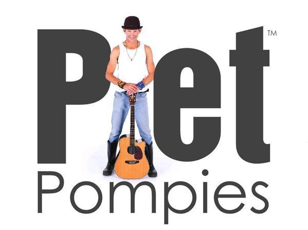 Piet-Pompies